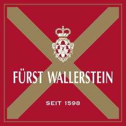 Fürst Wallerstein Brauhaus