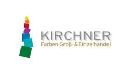 Kirchner Farben Groß-und Einzelhandel