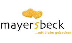 mayersbeck