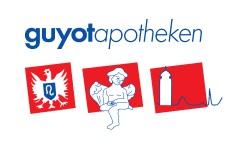 guyot apotheken