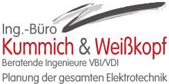 Ingenieurbüro Peter Kummich und Michael Weißkopf