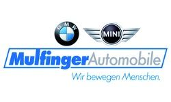 mulfinger automobile