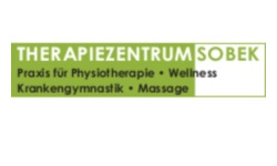 Therapiezentrum Sobek